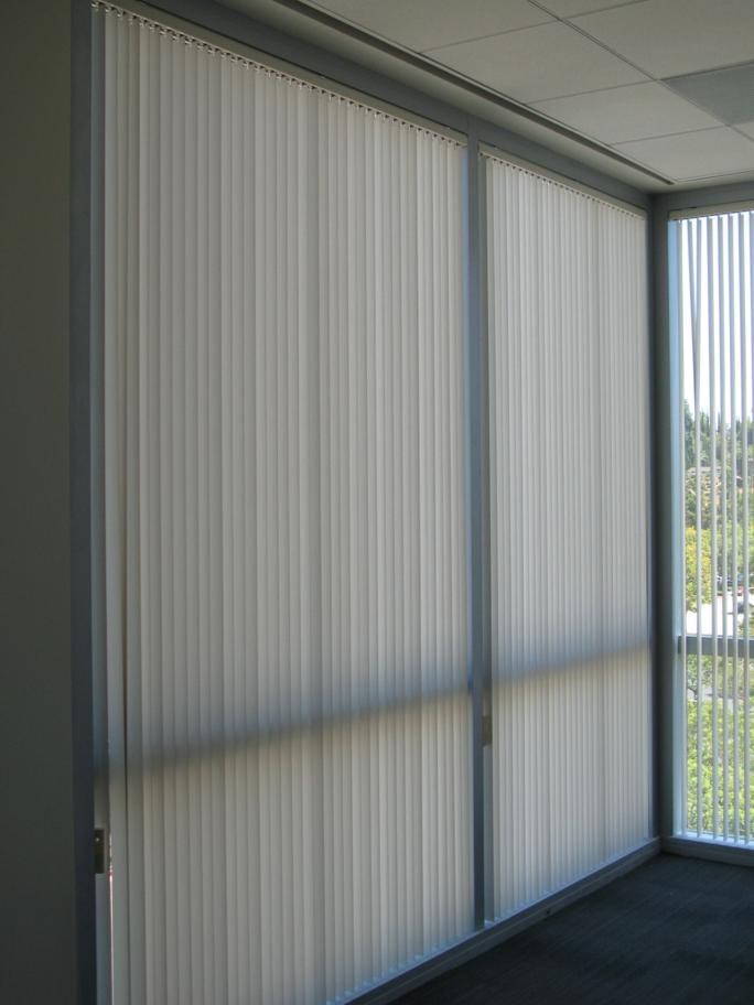 Replacement Slats For Vertical Blinds On Home DLegacy